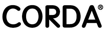 rusztowanie podest roboczy KRAUSE Corda 2x6